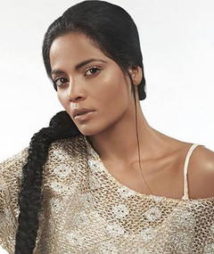 Photo of Priyanka Bose