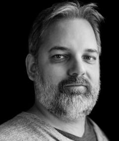 Photo of Dan Harmon