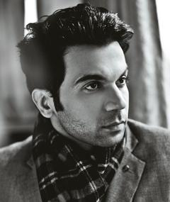 Photo of Rajkummar Rao
