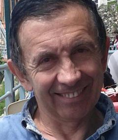Photo of Roberto Albanesi