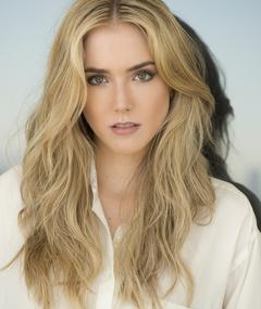 Spencer Locke এর ছবি