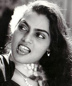 Photo of Silk Smitha