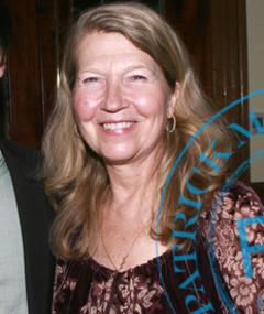 Photo of Stephanie Beroes