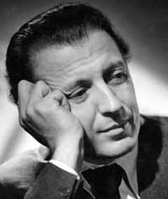 Photo of Gustav Ucicky