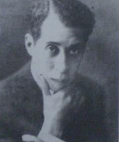 José A. Ferreyra का फोटो
