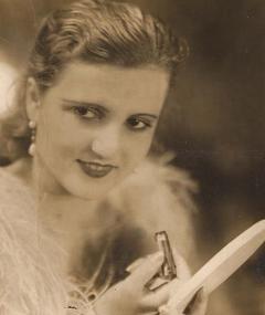 Photo of María Turgenova