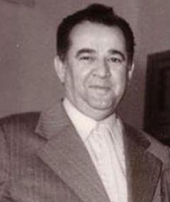 Photo of Hajrudin Krvavac