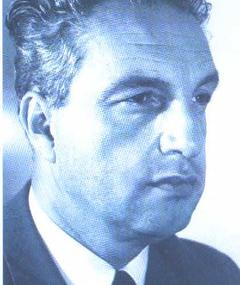 Photo of Igor Pretnar