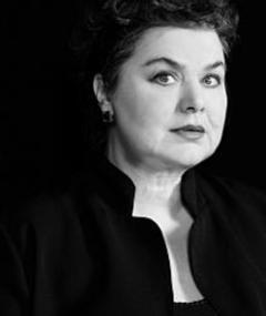 Photo of Vlasta Knezović