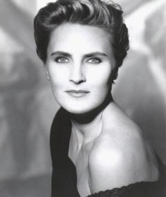 Photo of Denise Crosby