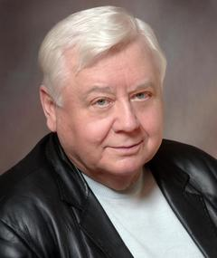 Photo of Oleg Tabakov
