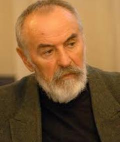 Photo of Karolj Viček