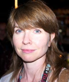 Alison Murray adlı kişinin fotoğrafı