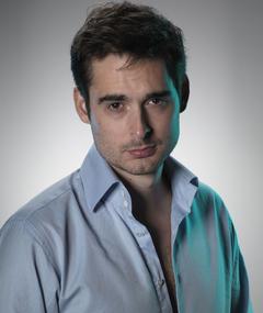 Photo of Nicola Centonze