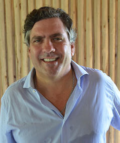 Photo of João Eça