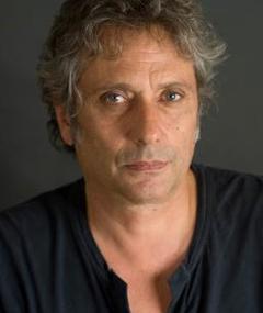 Photo of Philippe Dumond