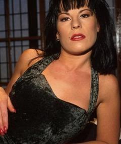 Photo of Beatrice Valle