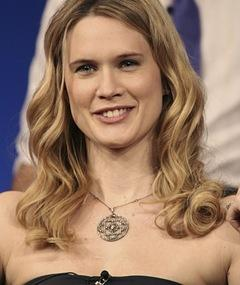 Photo of Stephanie March