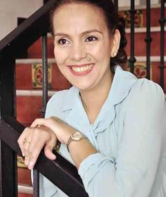 Photo of Maureen Mauricio