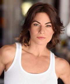 Photo of Traci Dinwiddie