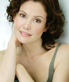 Photo of Reiko Aylesworth