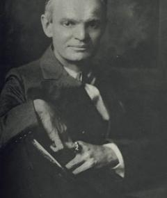 Photo of Clarence Budington Kelland