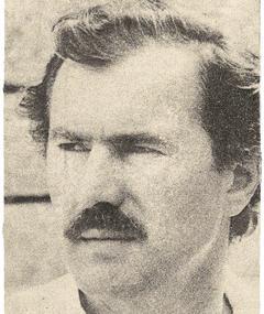 Dragan Kresoja adlı kişinin fotoğrafı
