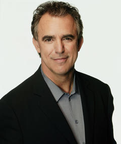 Photo of Jay Thomas