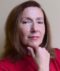 Gordana Marić adlı kişinin fotoğrafı