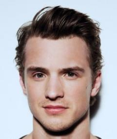 Photo of Freddie Stroma