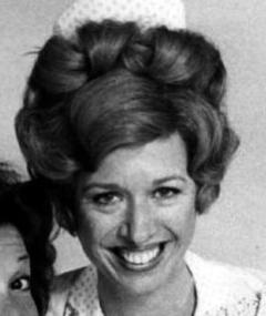 Photo of Polly Holliday