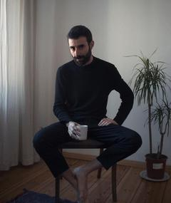 Photo of Noel Alejandro