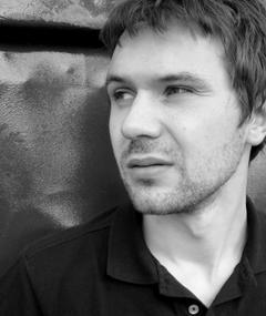 Photo of Jakob Ziemnicki