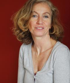 Photo of Eeva Fleig