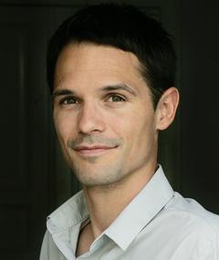 Photo of Alexander Funk