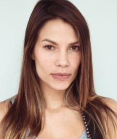 Photo of Ángela García