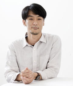 Photo of Igarashi Kohei