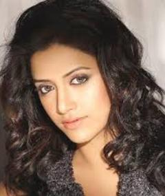 Photo of Mamta Mohandas
