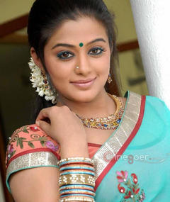 Photo of Priyamani
