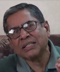 Photo of Babloo Chakravorty