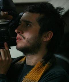 Foto Matías Illanes