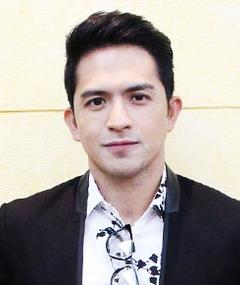 Photo of Dennis Trillo