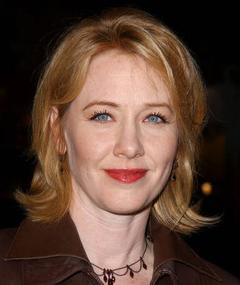 Photo of Ann Cusack