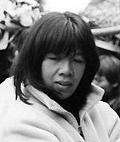 Photo of Đoàn Minh Phượng