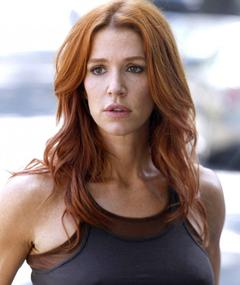 Photo of Poppy Montgomery