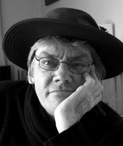 Photo of Geoff Powell