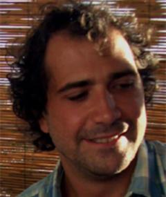 Photo of Tommaso Lusena de Sarmiento