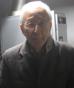 Photo of Mitsuru Kurosawa