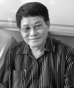 Photo of Nguyễn Thái Hòa