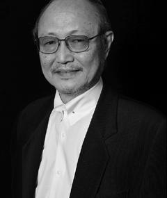 Photo of Renji Ishibashi